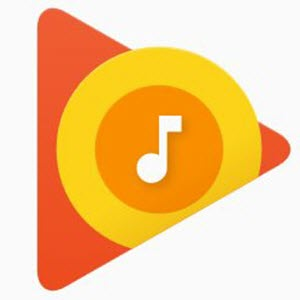 Google-Play-Podcasts